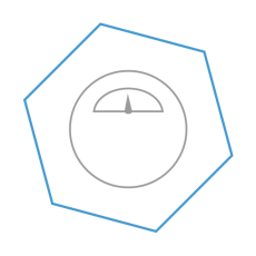 yeair_icon_payload